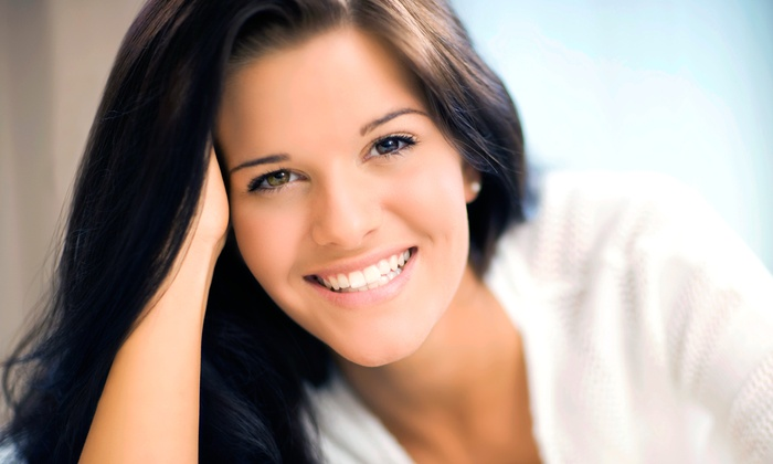 Dr. Richard Bonder - Pike Creek-Central Kirkwood: $119 for a Consultation and 20 Units of Botox from Dr. Richard Bonder ($240 Value)