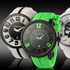 Tendence Men's Watches