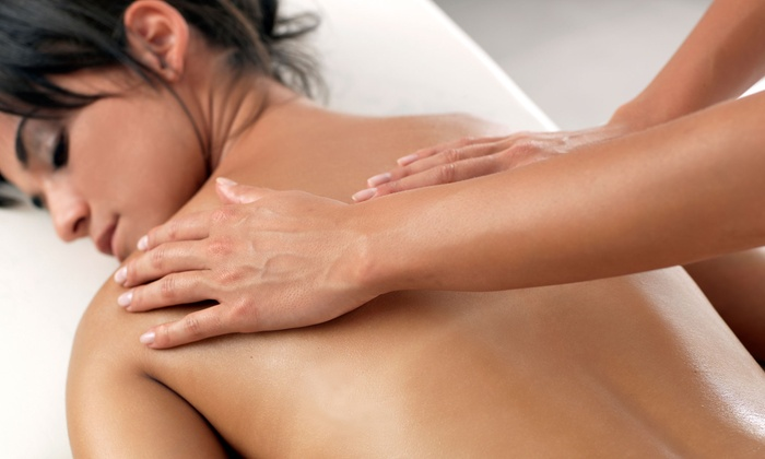 Le Château Enchanté Day Spa - Le Chateau Enchante Day Spa: One or Two 50-Minute Massages of Your Choice or One Signature Facial at Le Château Enchanté Day Spa (50% Off)