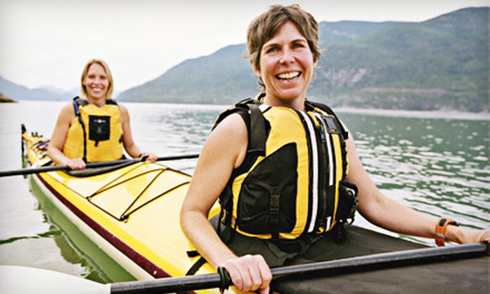 Big Rideau Lake Boat Rentals - Elgin: $25 for $50 Toward Boat Rentals at Big Rideau Lake Boat Rentals in Portland