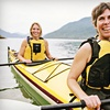 Half Off from Big Rideau Lake Boat Rentals in Portland
