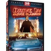 Drive-In Movie Classics on DVD (50-Pack)