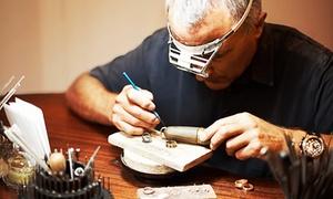goldmond Schmuck selber machen: Schmiedekurs zur Fertigung eines individuellen Rings, optional für Trau- oder Verlobungsringe, bei goldmond ab 39,90 €
