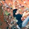 Up to 51% Off Rock Climbing at Rocknasium in Davis