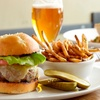 45% Off at Gilly's Neighborhood and Sports Bar