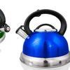 Stainless Steel 2.8L Tea Kettle