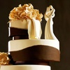 50% Off at Elite Cake Creations