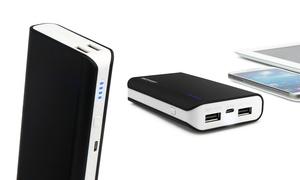 Merkury Innovations Mobile Power Banks