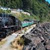 $9 for a  Railroad Excursion from Oregon Coast Scenic Railroad