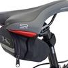 M-Wave Tiburg Small Bike Bag
