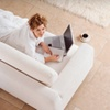 Up to 70% Off Carpet and Tile Cleaning