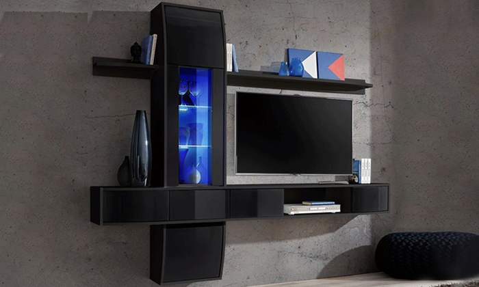Awesome Groupon Soggiorni Pictures - Home Interior Ideas - hollerbach.us