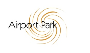 Airport Park: 41% Off Airport Parking & Shuttle at Airport Park