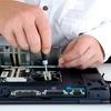 51% Off Computer Repair at Trox Tech