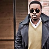 Anthony Hamilton with Angie Stone – Up to 44% Off Concert