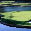 Up to 54% Off Golf at Salmon Run in Brookings