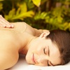 Up to 67% Off Body Scrubs at Lotus Health & Wellness