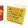 Little Chunky Books of Encouragement (Set of Two)