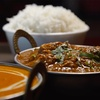 35% Off at Suvai Indian Kitchen