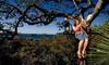 Guided Adventure Tour - El Establo: Eight-Day, Seven-Night Costa Rica Adventure Tour from Costa Rica Monkey Tours