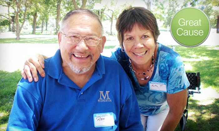 Gerald L. Ignace Indian Health Center, Inc. - Historic Mitchell Street: $10 Donation to Help Fund Blood-Sugar Screenings