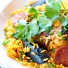 Up to 54% Off at Agave Grill