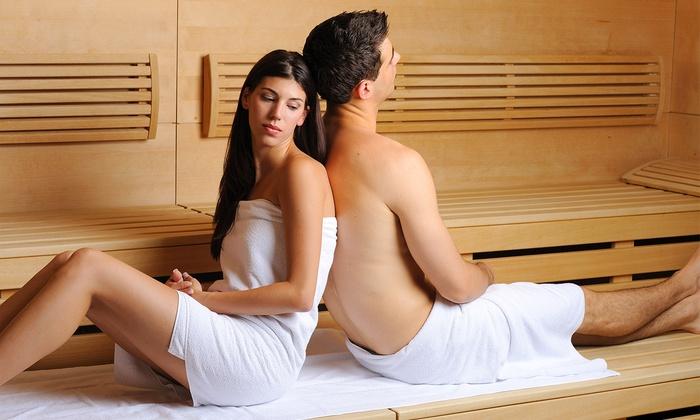giochi erotici coppia super massaggi