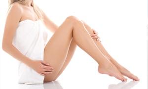Unika Centro Wellness: 5 o 7 sedute drenanti Hot Salt Therapy da 24,90 €