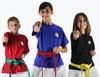 67% Off Martial Arts Classes at Therapeutic Martial Arts