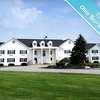 Up to 65% Off Two-Night Hotel Stay in Port Clinton