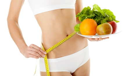 $175 for Vitamin and Nutrient Package at Regenerative Medical Group ($350 Value)