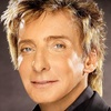 Barry Manilow – Up to 60% Off Concert for Two