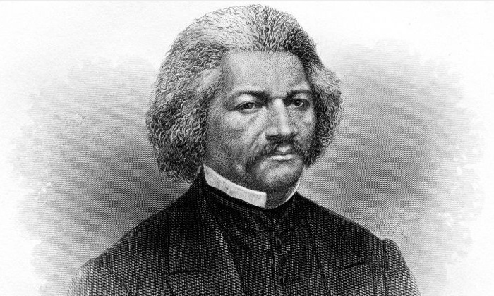 Discover the Fascinating Life of Frederick Douglass with Historian John Muller - Anacostia: Tour of Frederick Douglass's Estate with Historian and Author John Muller (40% Off)