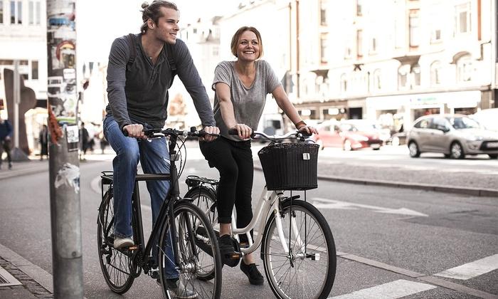 Bike Revolution Bike Shop - El Monte City: Up to 50% Off equipment, accessories or tuneup at Bike Revolution Bike Shop