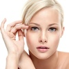 53% Off Ultherapy Treatment