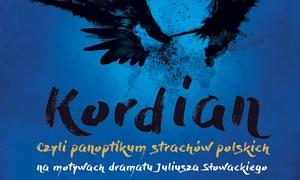 Teatr Polski: Od 19,99 zł: bilet na wybrany spektakl w Teatrze Polskim (do -40%)