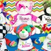 Up to 55% Off Custom Stuffed Animals