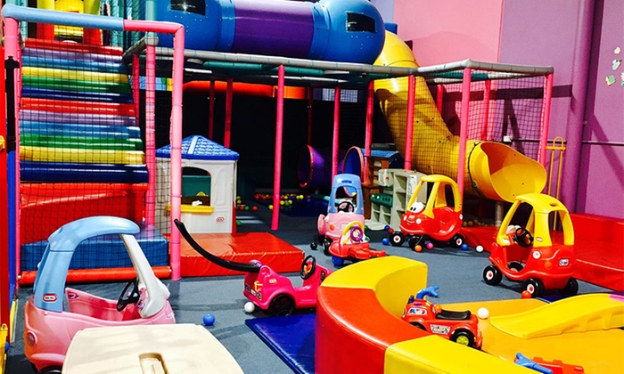 Image result for Xanadu Play Centre & Cafe