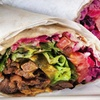 50% Off Kosher Middle Eastern Food at The Holy Grill