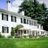 Up to 44% Off Stay at Home Hill Inn in Plainfield, NH