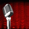 The Comedy Zone – Up to 80% Off Standup