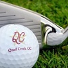 Up to 56% Off Golf in San Marcos