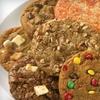 Half Off at Great American Cookies
