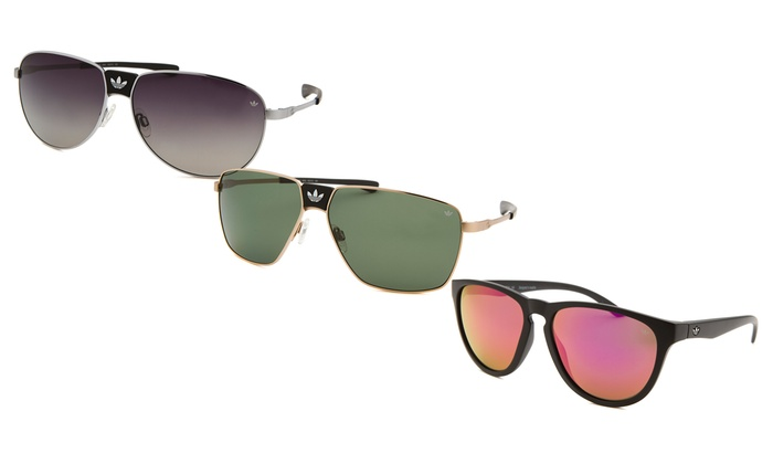 cheap adidas sunglasses womens
