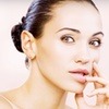 Up to 65% Off Botox or Juvederm