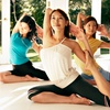 Up to 81% Off Small Group Fitness & Wellness Program