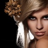 62% Off Airbrush-Tanning Session