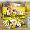 Up to 80% Off Custom Photo Products from Fabness