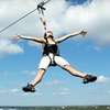 40% Off Lake Travis Zipline Adventures