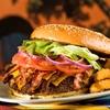 Up to 50% Off Pub Food at Big D's Bar & Grill